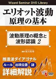 講師/有川和幸