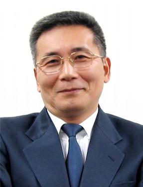 祐輔 伊藤